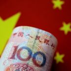 Yuan slides to 11-year low as trade war rattles investor confidence