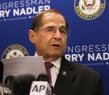 Mueller report: House issues subpoena for full unredacted version