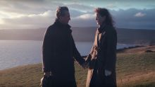 Paul Thomas Anderson Unveils Daniel Day-Lewis Fashion Romance 'Phantom Thread'
