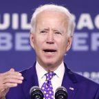 Biden facing pressure to name Supreme Court picks