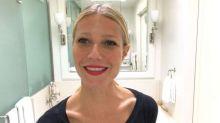 影后也要當網紅了!來看 Gwyneth Paltrow 首個美容教學片吧!
