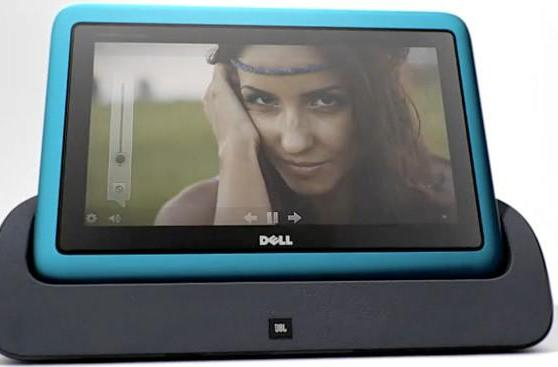 Dell Inspiron Duo flips its lid on official video