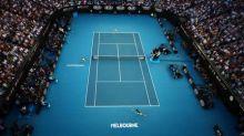 澳洲網球協會主席證實澳網如期開打
