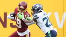 Seahawks Face 'Good' Problem at Nickel Cornerback Spot