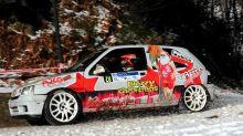 Niente rally di Natale per il Ftse Mib