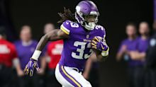 Draft Guide Preview: Tier 2 RBs