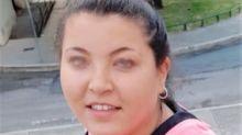 Maram è scomparsa dal 1 luglio
