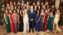 'The Bachelor' contestants: Meet the 30 women competing for Colton Underwood