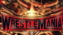 WWE reportedly making major changes to Wrestlemania 35 match card