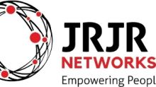JRJR Networks Announces Delay in filing Form 10-Q