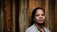 Bedrohte pakistanische Christin Asia Bibi sehnt sich nach ihrer Heimat