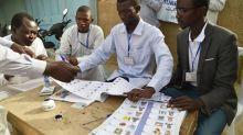 Faut-il coupler les élections législatives et présidentielle tchadiennes?