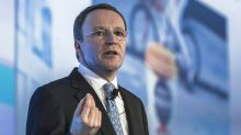 Nestle's New CEO to Show Off M&A Acumen as Activists Circle