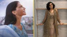 'Uyare' Actor Parvathy Lauds Deepika & the 'Chhapaak' Team