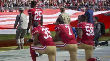 The NFL just handed Donald Trump a huge win