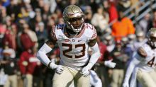 NFL draft: Talented FSU safety has high ceiling but injury questions