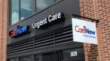 HCA's TriStar to open downtown clinic