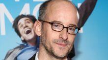 Peyton Reed to Direct 'Ant-Man'