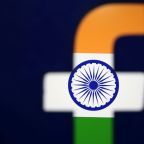 Facebook's top India lobbyist Ankhi Das quits after content row