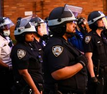 NYPD Sees 'Troubling' 400 Percent Surge in Retirement Applications