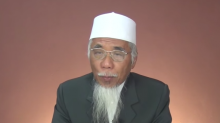 9 'extremist' publications by radical Singaporean preacher banned: MCI