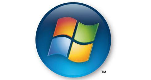 Microsoft makes Games For Windows Live free for all