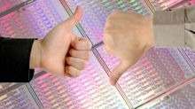 Better Buy: NXP Semiconductors vs. Qualcomm