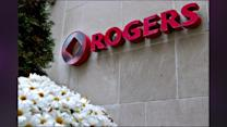 Rogers Has A Change Of Heart, Will Now Carry BlackBerry Z30
