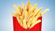 Could French Fries Be Killing You?