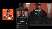 What Are Spotify's Competitive Advantages?