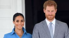 Meghan Markle and Prince Harry are making more big changes to Frogmore Cottage