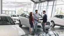Compra o 'lease': ¿cuál es la mejor opción para estrenar auto?