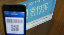 Alibaba's Ant Financial buys UK currency exchange giant WorldFirst reportedly for around $700M