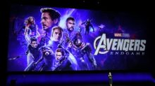 Los beneficios trimestrales de Disney saltan tras la compra de Fox