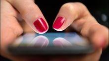 Umfrage: Verbraucher überschätzen Energiekosten von Smartphones massiv