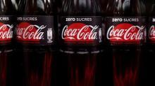 Coca-Cola to cut 1,200 jobs, boosts savings target