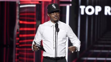 Why T.I. plans to boycott the NFL this seson