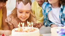 14 Bible Verses to Celebrate Your Loved One's Birthday