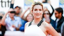 Kate Winslet says she's 'uncomfortable' when women wear revealing clothes