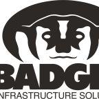 Badger Infrastructure Solutions Ltd. May 2021 Cash Dividend
