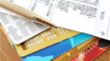 Best Apps for Splitting the Bill With Friends