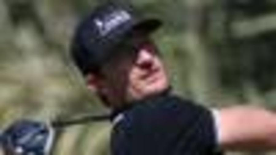 Golf: Armitage gewinnt in Hamburg - Schneider Siebter