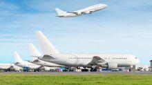MAX Crisis Costs Boeing Multi-Billion-Dollar Order Loss