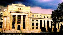2018 still haunts the Fed: Morning Brief