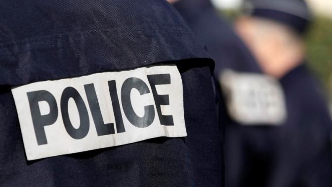 Pas-de-Calais : le calvaire d'un chef d'entreprise enlevé, frappé et enroulé dans du ruban adhésif