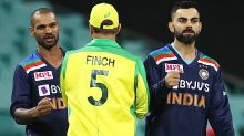 'Disappointing': Cricket Australia hits back at Channel 7 in $450m spat