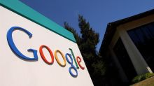 Google Cloud makes 'small' job cuts in reorganization