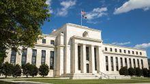 Dow Jones Futures Extend Fed Rate-Hike Retreat; Goldman In Buy Range, Covid Vaccine Play CureVac Crashes