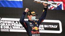Max Verstappen, el piloto que esperaban los aficionados a la Fórmula 1 desde hace 7 años