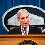 How to watch Robert Mueller testify before Congress on Wednesday and what to expect